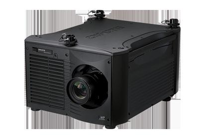 Remote Control For CHRISTIE LWU601I LWU701I LX801I LX501 LW720 3LCD Projector