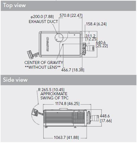 Honda pilot body repair manual
